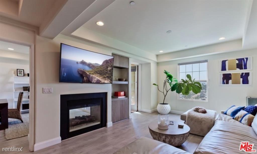 12975 Agustin Pl Apt 321, Playa Vista, CA - $5,000