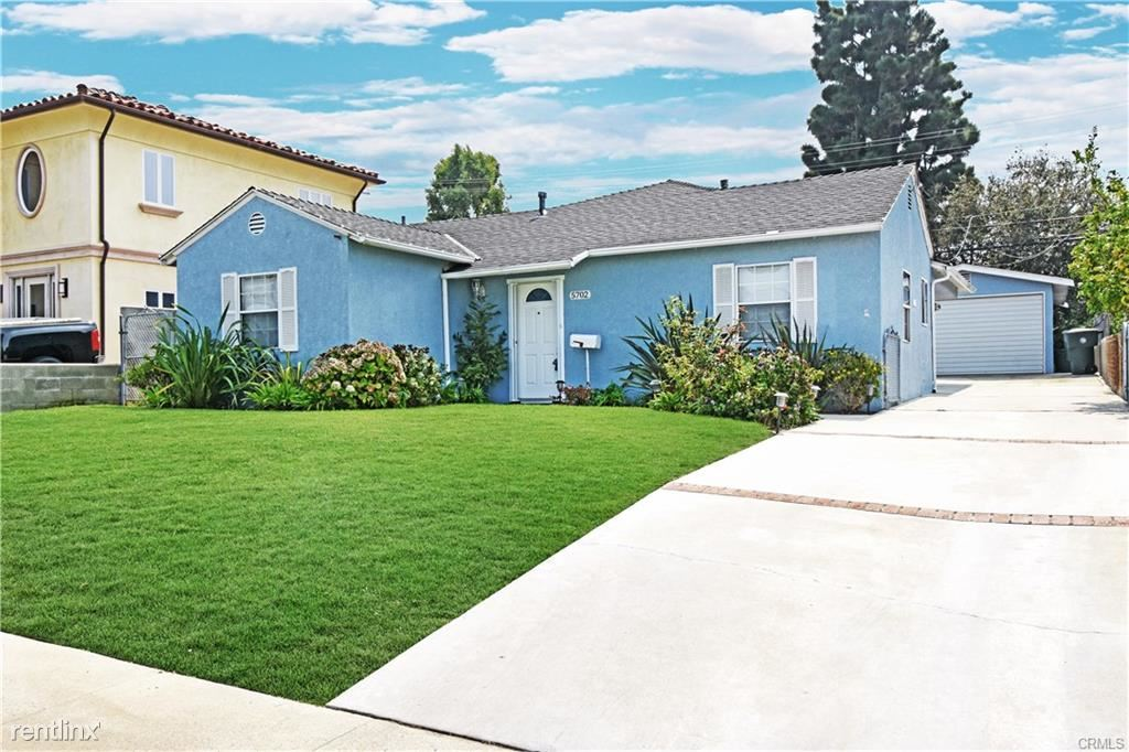 5702 Clearsite St, Torrance, CA - $3,800