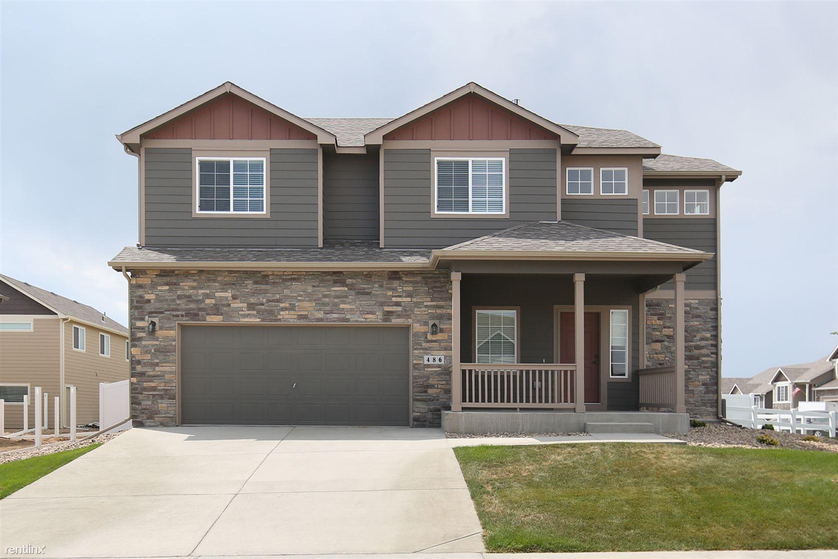 486 Kendalbrook, Windsor, CO - $2,300