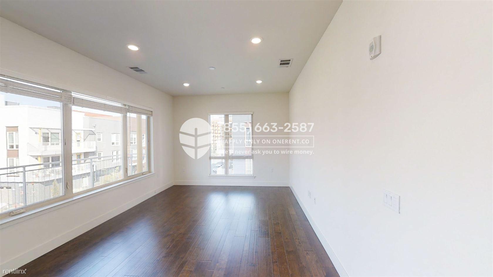 1660 Delano Street Unit 30, Milpitas, CA - $3,300