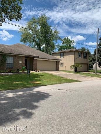 5316 Humble Camp Road, Dickinson, TX - $2,450