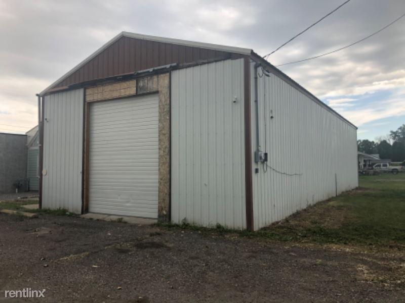 331 Calhoun Ln, Billings, MT - $900