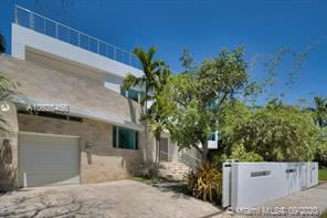 W 56th St and N Bay Rd, Miami Beach, FL - $14,500