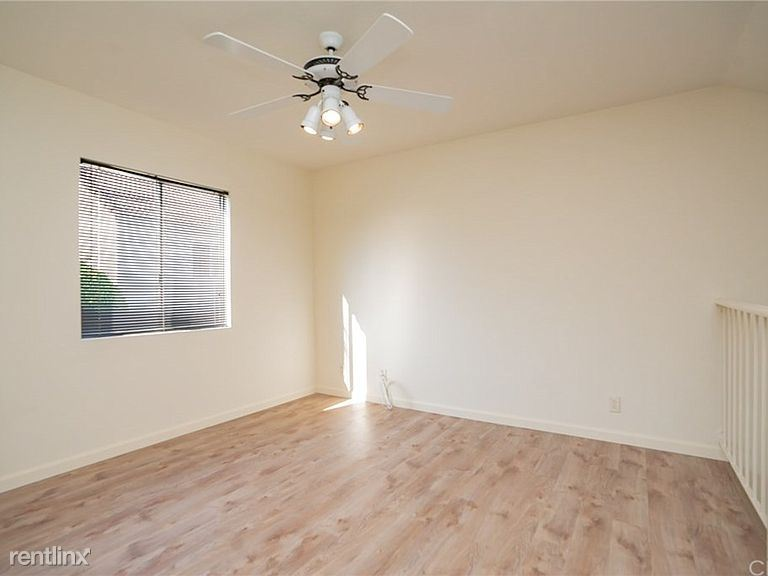 21727 Chatham, Mission Viejo, CA - $2,300