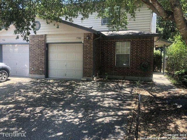 7902 Ruidoso Chase, Selma, TX - $1,595