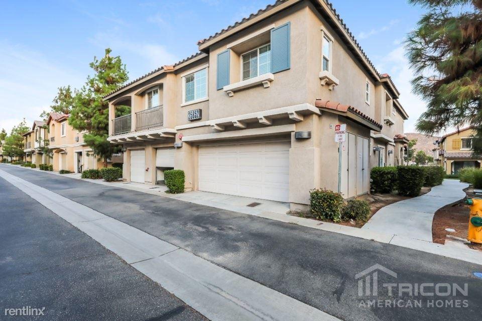 25852 Iris Avenue Unit A, Moreno Valley, CA - $1,704