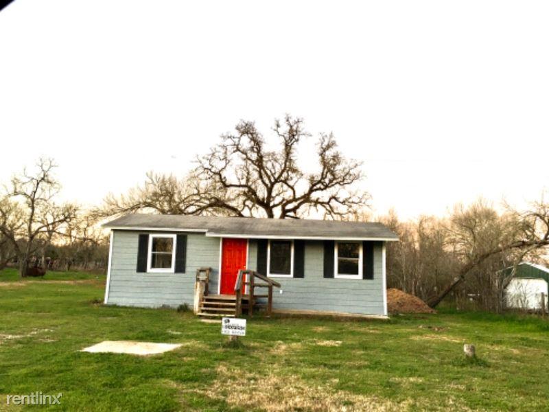 188 Lone Star Cir, Bastrop, TX - $875