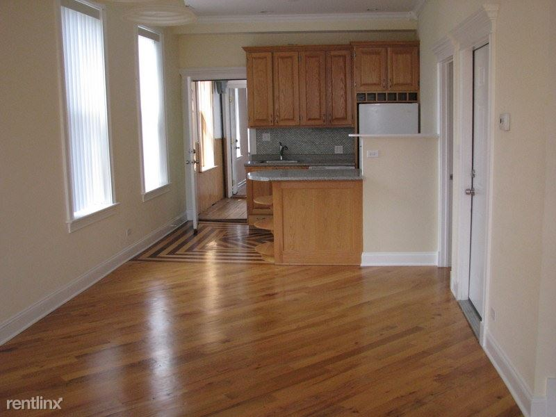 1242 N Bosworth Ave 3F, Chicago, IL - $20,000