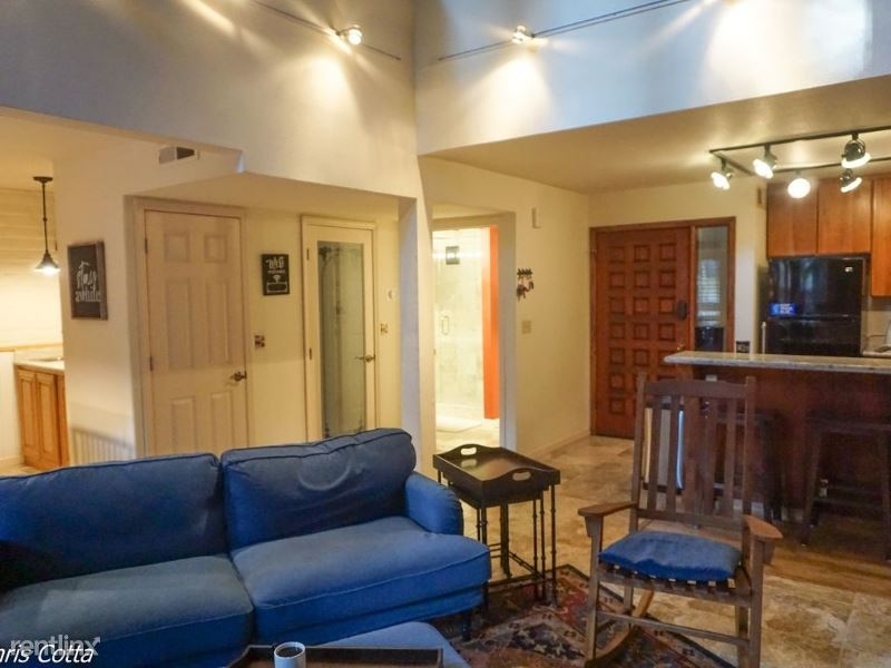 120 Country Club 20, Incline Village, NV - $2,200