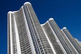 15901 Collins Ave Apt 3005, Sunny Isles Beach, FL - $3,600