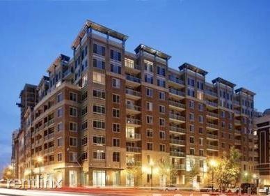 820 N. Pollard Street 316, Arlington, VA - $2,550