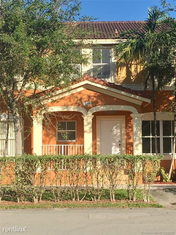 24343 SW 109th Ave, Homestead, FL - $1,700