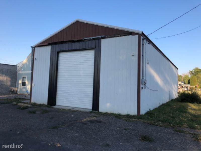 329 Calhoun Ln, Billings, MT - $900