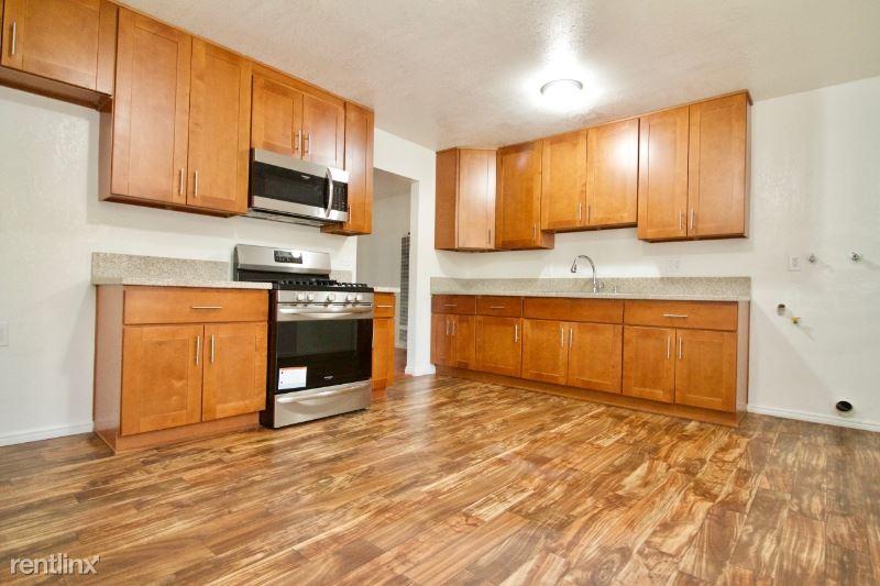 3837 Maxson Rd, El Monte, CA - $1,800
