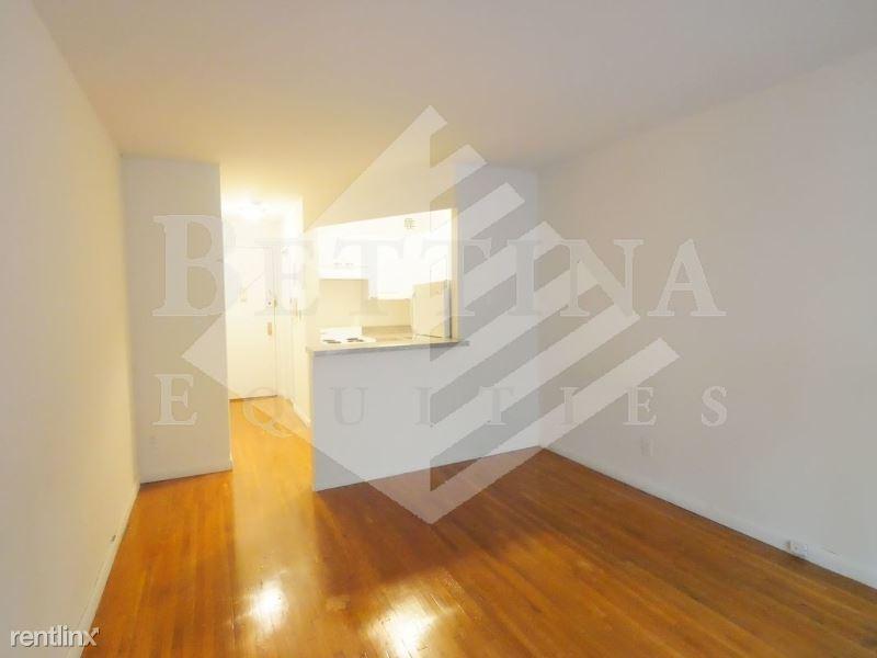 314 E 85th St, New York, NY - $2,054