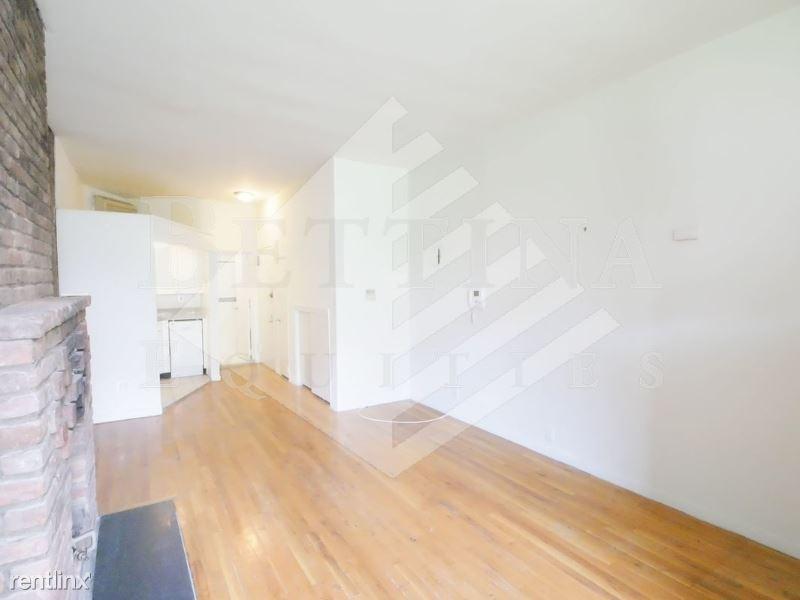 424 E 77th St, New York, NY - $2,055