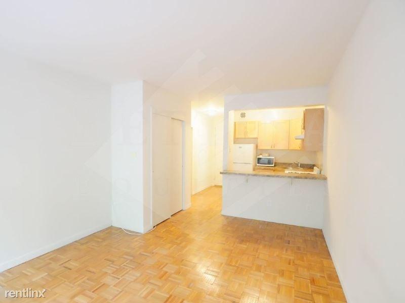 156 E 85th St, New York, NY - $2,055
