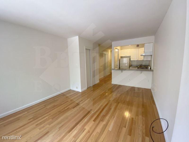 156 E 85th St, New York, NY - $2,077