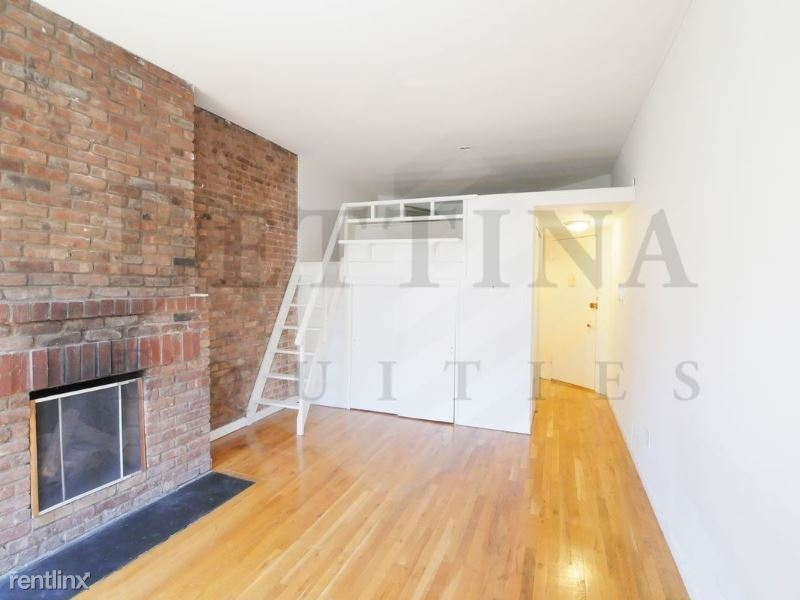 424 E 77th St, New York, NY - $2,078