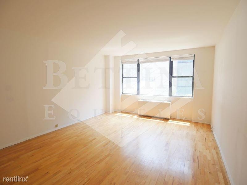 422 E 90th St, New York, NY - $2,055