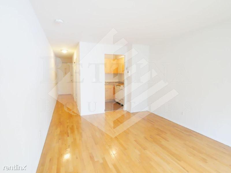 422 E 90th St, New York, NY - $2,077