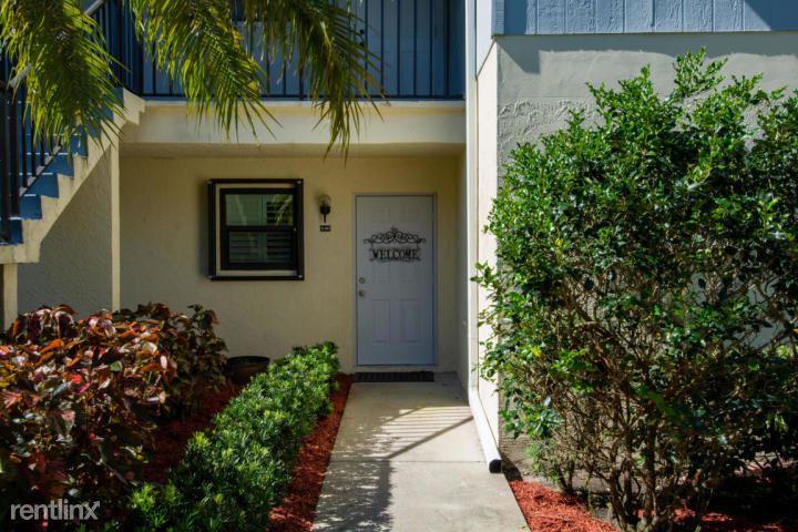 6543 SE Federal Hwy, Stuart, FL - $1,500