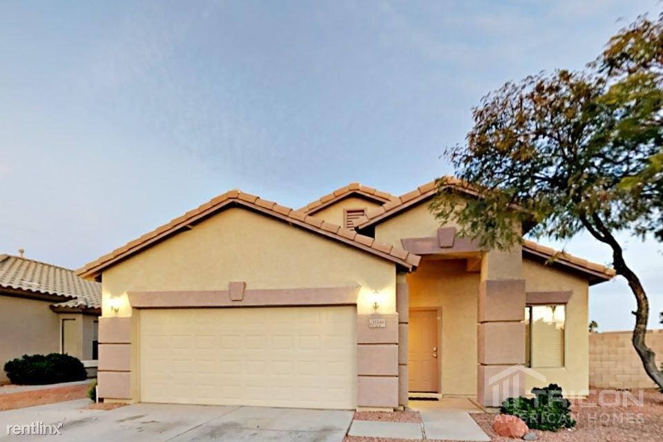 15540 N 156th Lane, Surprise, AZ - $1,849