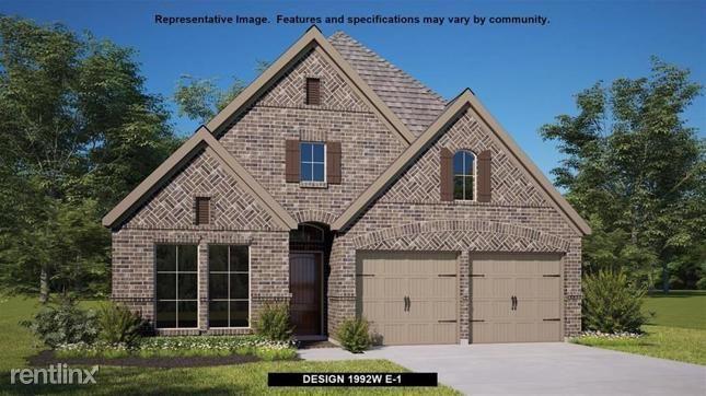 521 Cedar Harbor Court, Conroe, TX - $2,560