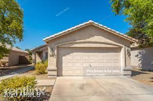 6762 State Avenue, Glendale, AZ - $1,520