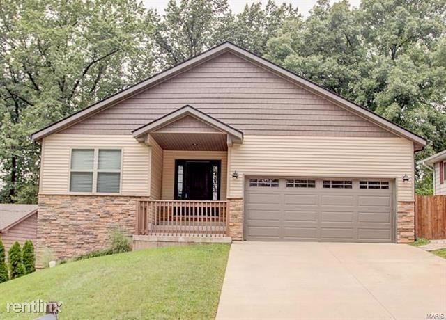 311 Barnett, Edwardsville, IL - $2,350