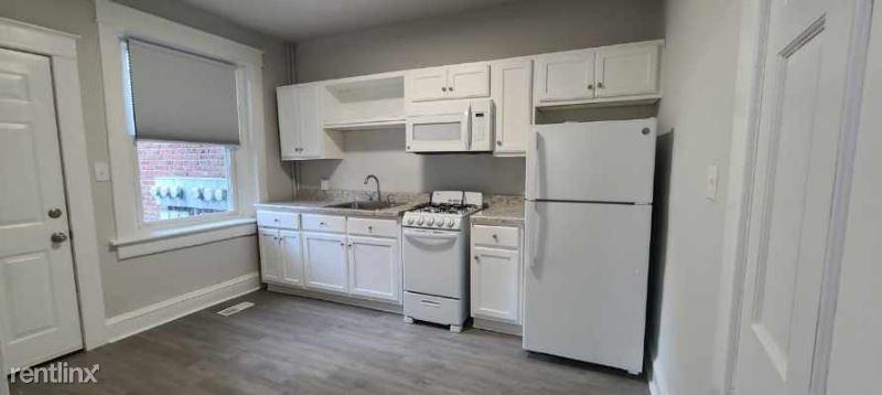 1143 Chesapeake Ave 4, Chesapeake, VA - $1,100