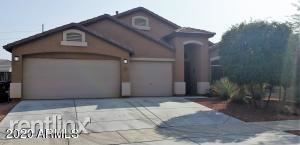 17811 Bloomfield Road, Surprise, AZ - $1,910