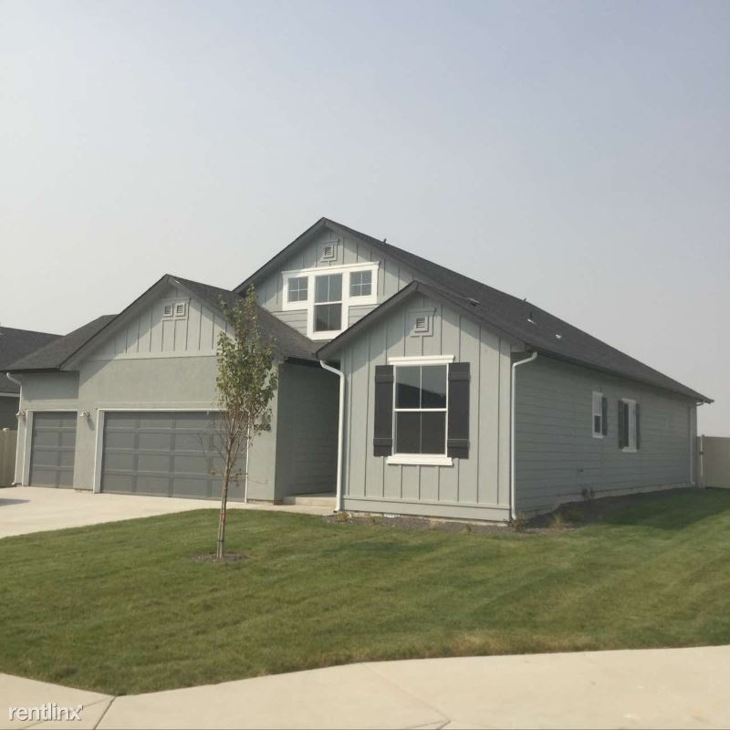15605 Patriot Ave, Nampa, ID - $1,795