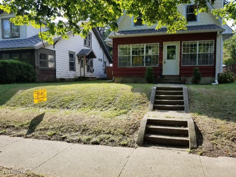 1007 N High St C, Hartford City, IN - $694