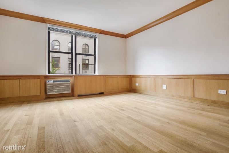 151 W 16th St, New York, NY - $2,079