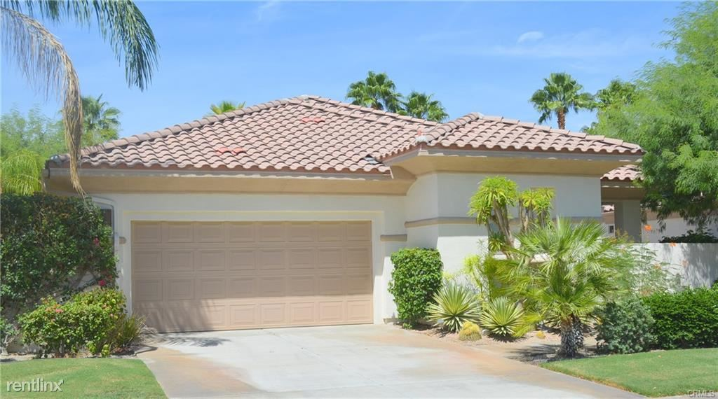 122 Lakefront Way - 6500USD / month