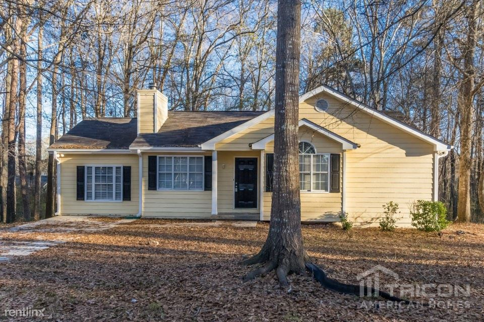 140 Ashwood Court, Winder, GA - $1,399