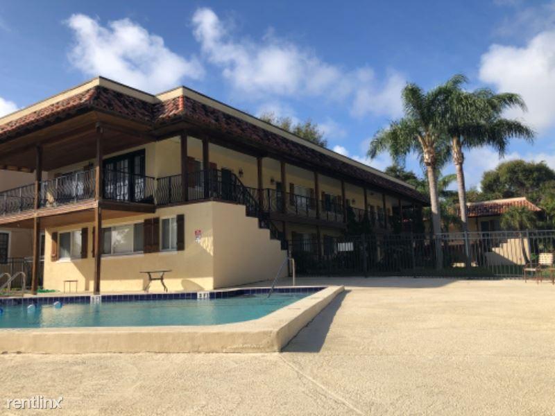 7 Oak St 206, Cocoa, FL - $975