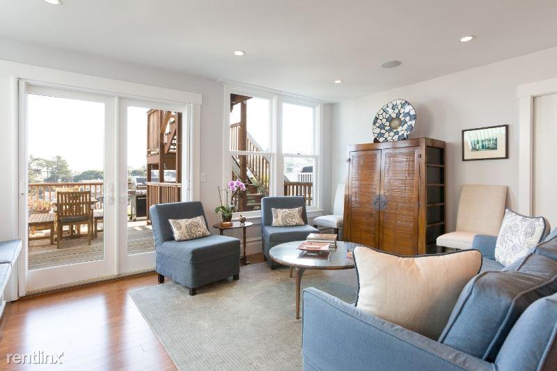 441 Douglass St, San Francisco, CA - $9,000