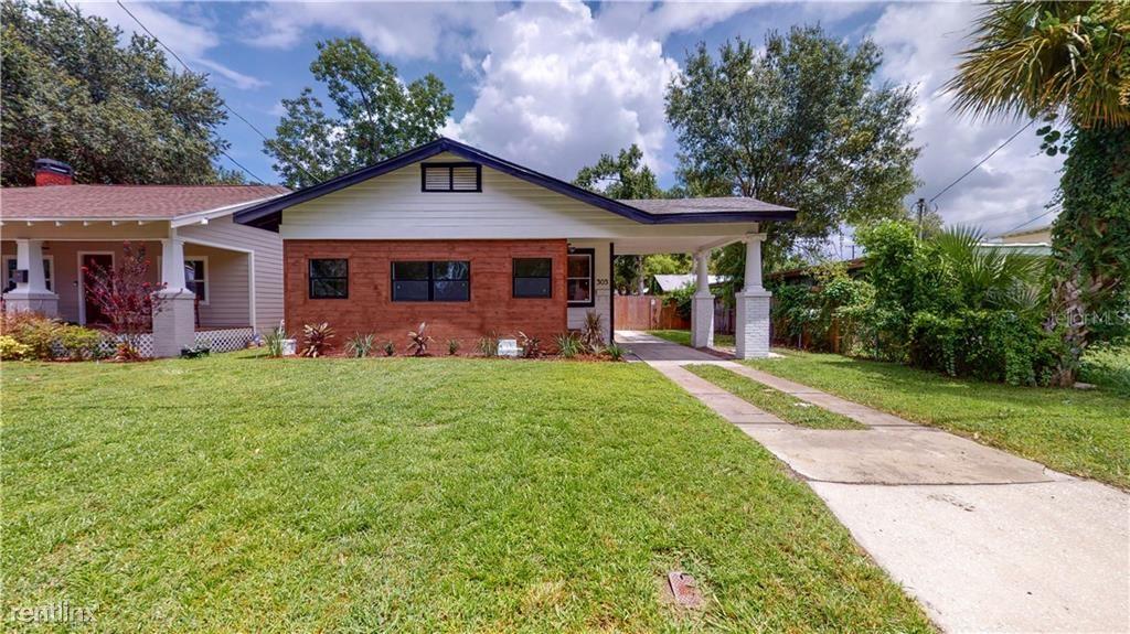 305 W Chelsea St, Tampa, FL - $2,330