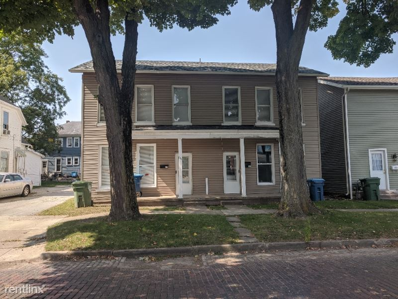 213 Franklin Ave, Sidney, OH - $750