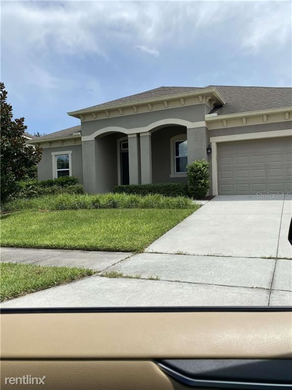 3049 Zander Dr, Grand Island, FL - $2,410