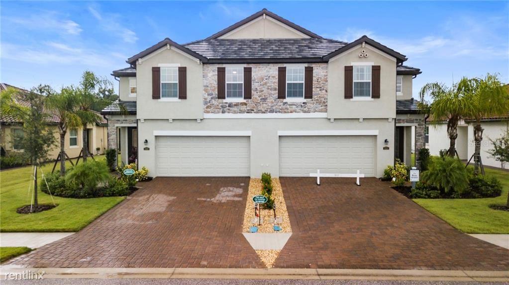 2602 Starwood Ct, Bradenton, FL - $2,540