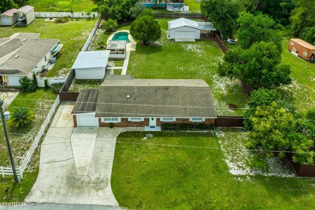 11612 Ocklawaha Dr, Leesburg, FL - $1,820