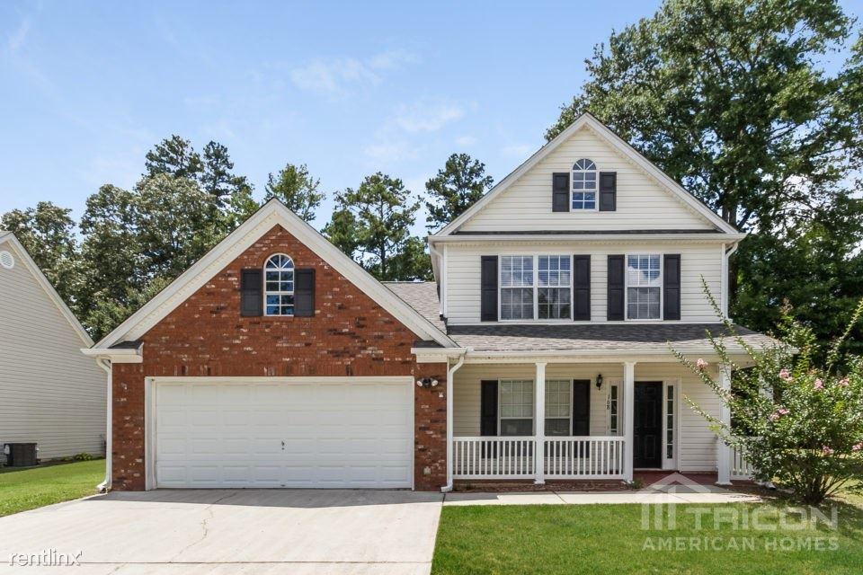 168 Galway Lane, Hampton, GA - $1,525