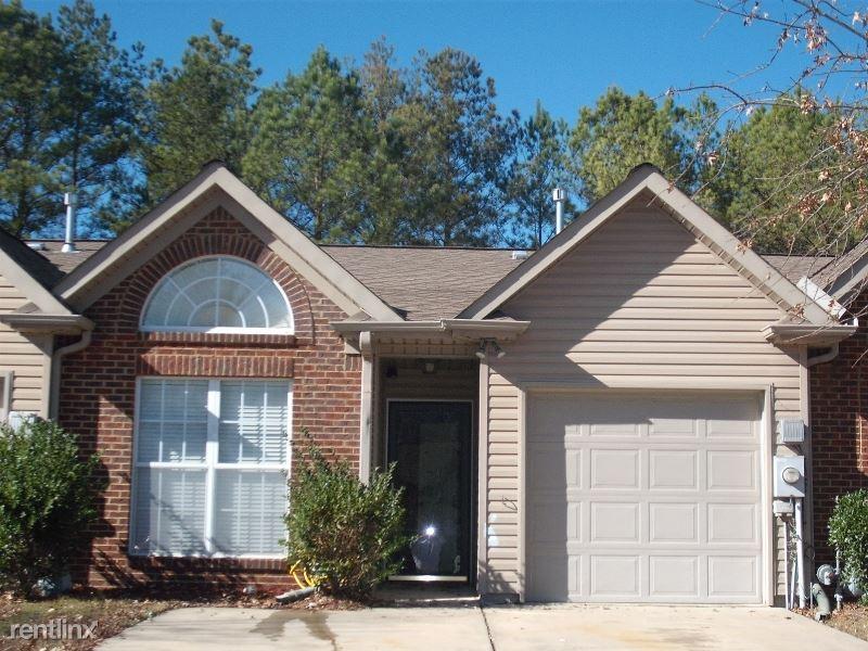 563 Cahaba Manor Dr, Pelham, AL - $1,350