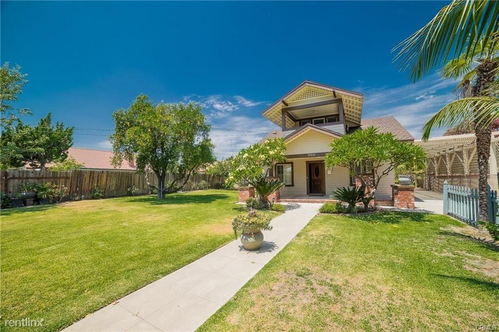 9441 Garibaldi Ave, Temple City, CA - $8,000