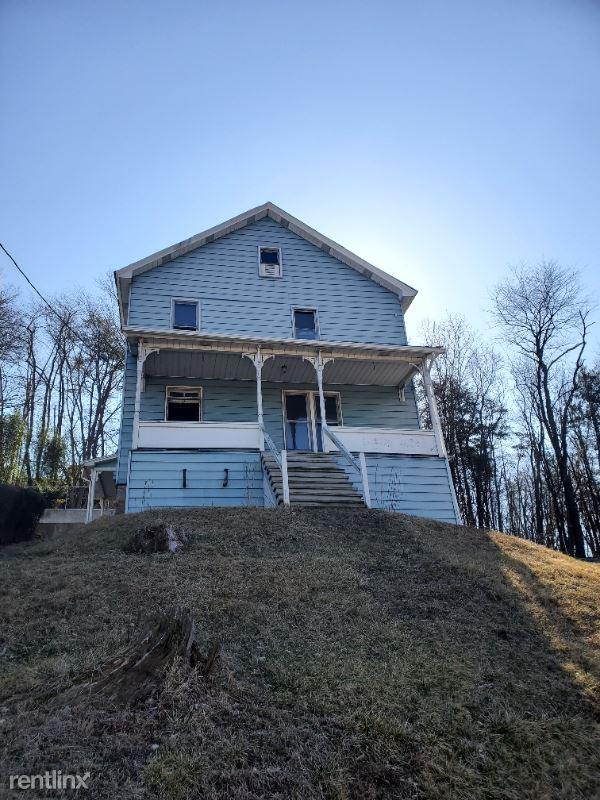 656 Christian St, Hopewell, PA - $750
