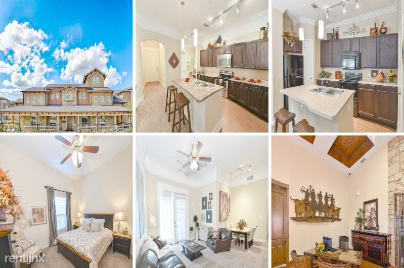 13133 Overlook View Trail, Fort Worth, TX 76177, USA 1623, Trophy Club and Keller, TX - $1,290