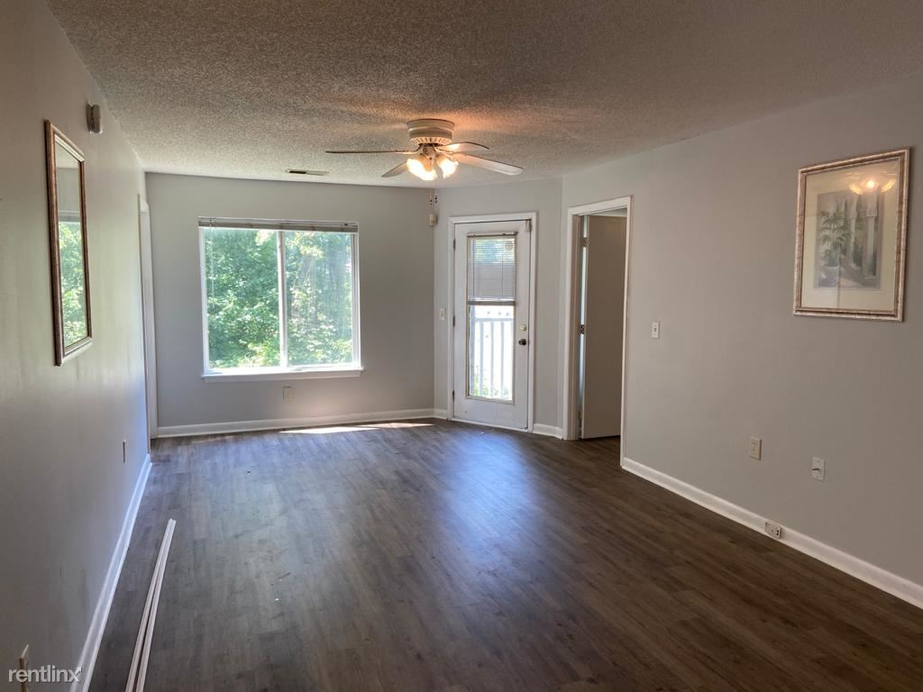 1351 Crab Orchard Dr, Raleigh, NC - $465 USD/ month